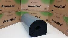Original Armaflex 6mm - 32mm selbstklebend Isolierung Dämmung Kautschuk Platten