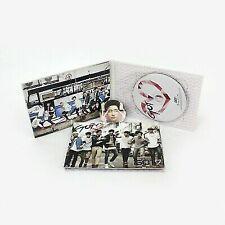Got Love by GOT7 (CD, Jun-2014)
