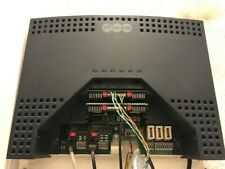 Auerswald COMpact 5200R VoIP-Telefonanlage (90335)