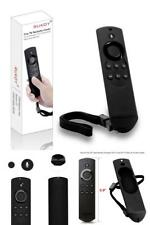 Amazon Fire Stick ALEXA Voice Remote Newest 2ND Generation 2017 Stick Case Cover