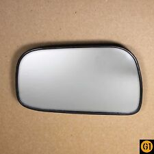 Toyota Camry 1992-96 Rear View Mirror Rear View Mirror Glass Left Side 55107 OEM