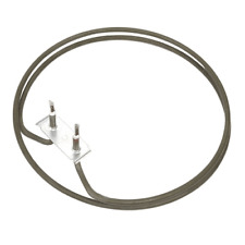 BELLING 426 WH, 540 BR, 540 WH, 550 BR, 550 GM FAN OVEN COOKER ELEMENT ELE3798