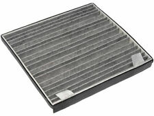 For 2002-2013 Cadillac Escalade EXT Air Filter 92494ZR 2003 2004 2005 2006 2007