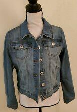 Dollhouse Women's Queen Jacket, Queen, Medium US