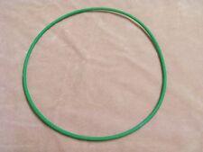 FPH0030300313: Rank Arena  Dryer Fan Belt For HMD35-MTD3 RATD3-SIG3.5-Genuine