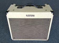 Roland Blues Cube BC-60 1x12 60 Watt Guitar Amp