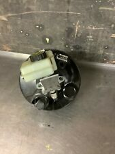 mercedes benz ML 280 3.0 CDI SPORT 2006 brake servo A1644301030