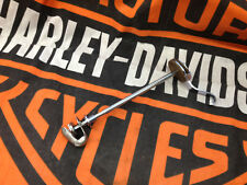 "Harley WL WLA WLC Flathead 750 45"" Lenkdämpfer 2776-40 Steering damper"