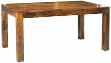 Rosewood Fixed Kitchen & Dining Tables