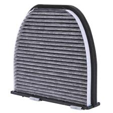 Activated Carbon Cabin Air Filter for Mercedes-Benz W204 W212 2128300318 #S4