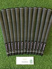 Professional Golf Grips Ladies Standard 13 Pieces