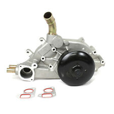 DNJ Engine Components WP3165 New Water Pump