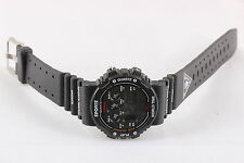 MADE IN CHINA LONDON WORLD TIME ACTION SPORTS WATCH WRISTWATCH 7988