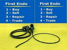 Pentax EG16-K10 Gastroscope Endoscope Endoscopy (1128-s12)_