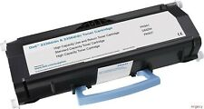 Genuine OEM Dell DM254 Black Toner 2330d/dn 2350d/dn NEW IN FACTORY-SEALED BOX