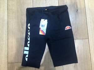 Brand New Ellesse Cylce Shorts 8