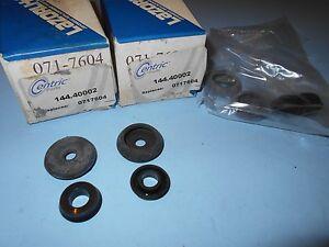 Acura EL 97-00 - Honda Accord 83-93 & Dodge Avenger 95-99 2-Rear Wheel Cyl. Kits