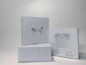 Apple AirPods Pro 3rd Generation *BRAND NEW*