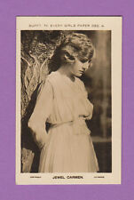 Film/Film Stars Trade Card Publications