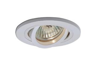 "Nora Lighting NL-3365 3"" Adjustable Gimbal Ring Trim"