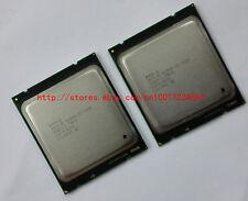 2 pcs = a pair of Intel Xeon E5-2680 C2 Server CPU/LGA2011/SR0KH/ 8 cores/20M L3
