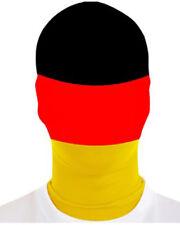 Germany Morphmask One Size