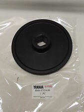 NOS YAMAHA 8M6-47534-00-00 GUIDE WHEEL SRX440