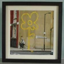 Banksy Open Edition Print Art Prints