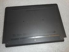 GENUINE Dell Chromebook 11 Laptop Bottom Case Black *VLB2* 0XYYH3 XYYH3