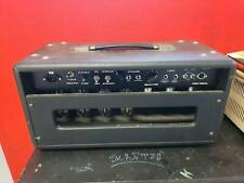 Valve Guitar Amplifiers for sale | eBay