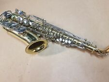 YAMAHA alt/ALTO SAX/SAXOPHONE-Made in Japan