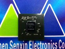 100% NEW Nvidia NF-G6100-N-A2 BGA ic chip with balls