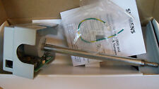 SIEMENS ELECTRONIC RELATIVE HUMIDITY DUCT SENSOR 538 891 - NEW - FREE SHIPPING