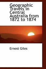 Australian, Oceanian Illustrated Exploration & Travel Antiquarian & Collectable Books