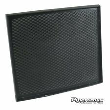 PIPERCROSS AIR FILTER PP1435 for VW TRANSPORTER T4 1.9 TD  2.5 TDI 2.8 V6 BUS