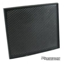 VW TRANSPORTER T4 1.9 TD, 2.5 TDI, 2.8 V6 PIPERCROSS PANEL AIR FILTER PP1435
