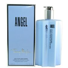 THIERRY MUGLER ANGEL DONNA PERFUMING BODY LOTION - 200 ml