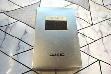 Calculatrice Casio AQ-1500  vintage