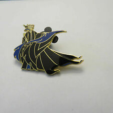 Disney Maleficent Wicked Pose Pin