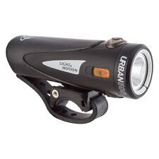 Light & Motion URBAN 500 LIGHT L&M URBAN 500 Ónix Bk / Bk