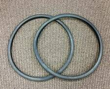 BICYCLE TIRES FOR SCHWINN MANTA RAY & ROAD BIKES 24 X 1-1/4 S-5 S-6 RIMS NEW