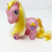 My Little Pony G3 Magic Marigold MLP Hasbro