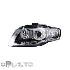 Audi A4 (8E) 11/04- Scheinwerfer D1S links für Fahrzeuge mit Bi-Xenon