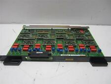 Mitel SX-50 8 CCT Circuit DID Trunk Card 9104-030-111-SA Phone Switching PBX