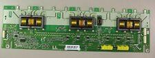 """52"""" Toshiba LCD TV 52LX177 Backlight Inverter Board LJ97-01554A"""