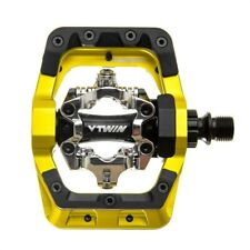 DMR V-Twin SPD DH Trail Freeride Pedal NEW