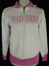Damen-Jacken mit Taschen in Größe 40