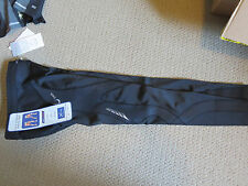 Womens CW-X Stabilyx  Tights Size Small Color Black