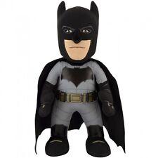 "BATMAN V SUPERMAN: DAWN OF JUSTICE - BATMAN 10"" PLUSH FIGURE"