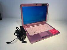Sony 15.6in VAIO Laptop PCG-3G5L Win 10 / Intel Core 2 / 4GB RAM / 296GB HDD